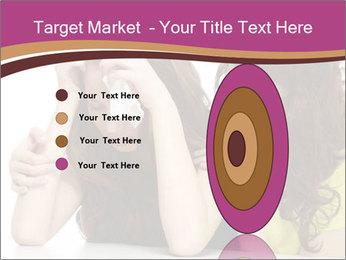 0000085654 PowerPoint Templates - Slide 84