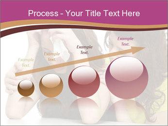 0000085654 PowerPoint Templates - Slide 87