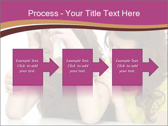 0000085654 PowerPoint Template - Slide 88