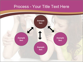 0000085654 PowerPoint Template - Slide 91