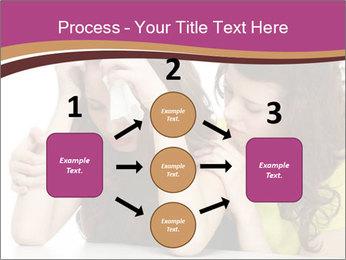 0000085654 PowerPoint Templates - Slide 92