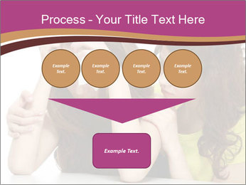0000085654 PowerPoint Template - Slide 93