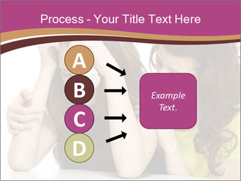 0000085654 PowerPoint Template - Slide 94