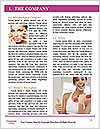 0000085654 Word Templates - Page 3
