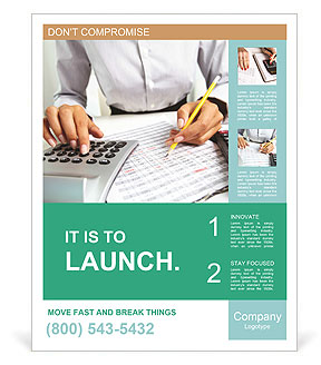 0000085655 Poster Template