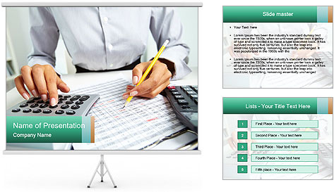 0000085655 PowerPoint Template