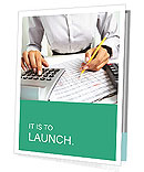 0000085655 Presentation Folder