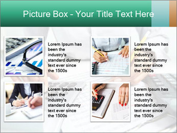 0000085655 PowerPoint Template - Slide 14