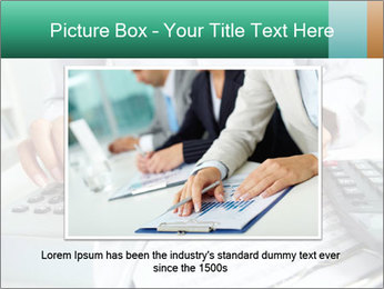 0000085655 PowerPoint Template - Slide 15