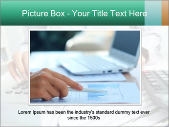 0000085655 PowerPoint Template - Slide 16