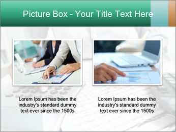 0000085655 PowerPoint Template - Slide 18