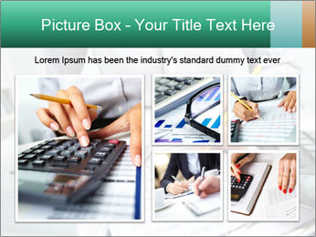 0000085655 PowerPoint Template - Slide 19