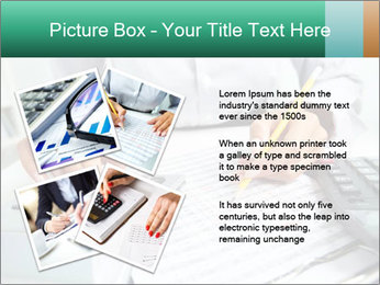 0000085655 PowerPoint Template - Slide 23