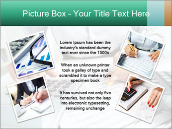0000085655 PowerPoint Template - Slide 24