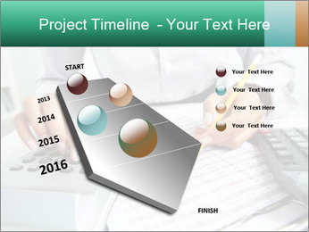 0000085655 PowerPoint Template - Slide 26