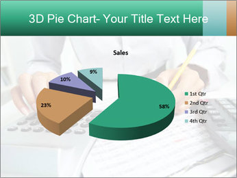 0000085655 PowerPoint Template - Slide 35