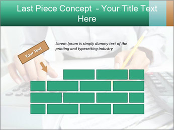 0000085655 PowerPoint Template - Slide 46