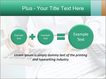 0000085655 PowerPoint Template - Slide 75