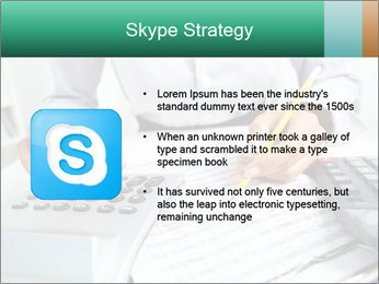 0000085655 PowerPoint Template - Slide 8