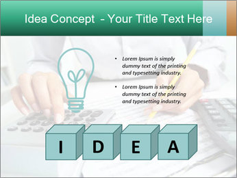 0000085655 PowerPoint Template - Slide 80