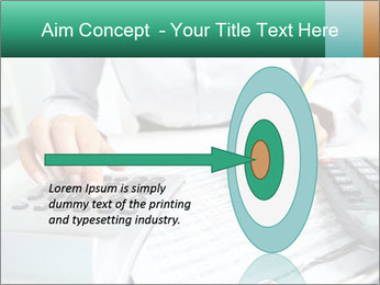 0000085655 PowerPoint Template - Slide 83