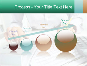 0000085655 PowerPoint Template - Slide 87