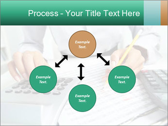 0000085655 PowerPoint Template - Slide 91