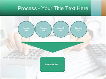 0000085655 PowerPoint Template - Slide 93
