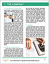 0000085655 Word Templates - Page 3