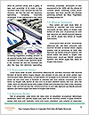 0000085655 Word Templates - Page 4