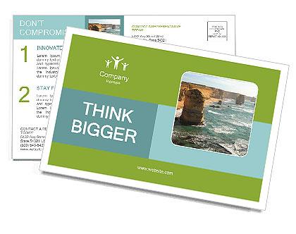 0000085656 Postcard Templates