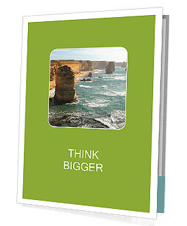 0000085656 Presentation Folder