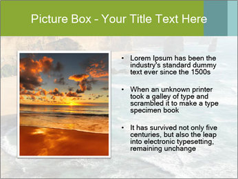 0000085656 PowerPoint Template - Slide 13