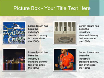 0000085656 PowerPoint Template - Slide 14