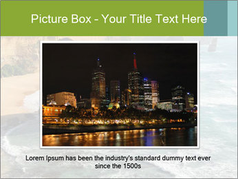 0000085656 PowerPoint Template - Slide 15