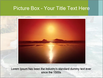 0000085656 PowerPoint Template - Slide 16