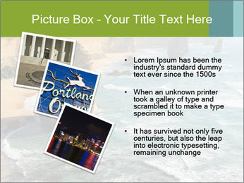 0000085656 PowerPoint Template - Slide 17