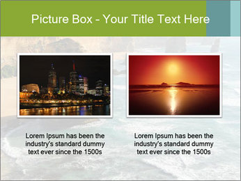 0000085656 PowerPoint Template - Slide 18