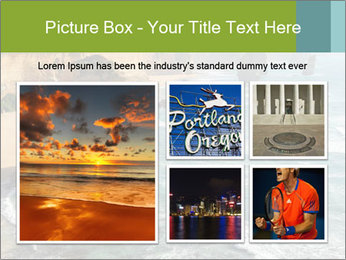 0000085656 PowerPoint Template - Slide 19