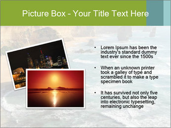 0000085656 PowerPoint Template - Slide 20