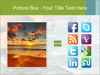 0000085656 PowerPoint Template - Slide 21