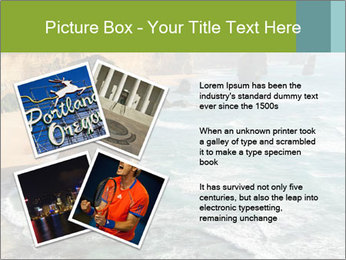 0000085656 PowerPoint Template - Slide 23