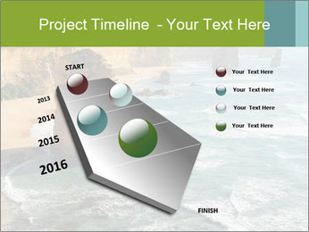 0000085656 PowerPoint Template - Slide 26