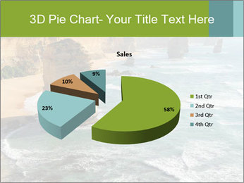 0000085656 PowerPoint Template - Slide 35