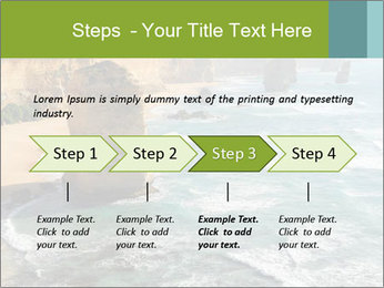 0000085656 PowerPoint Template - Slide 4