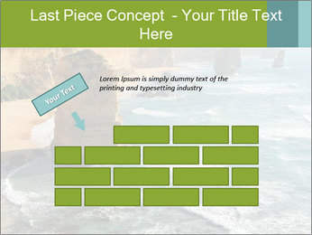 0000085656 PowerPoint Template - Slide 46