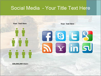 0000085656 PowerPoint Template - Slide 5