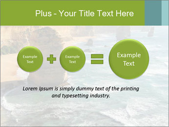0000085656 PowerPoint Template - Slide 75