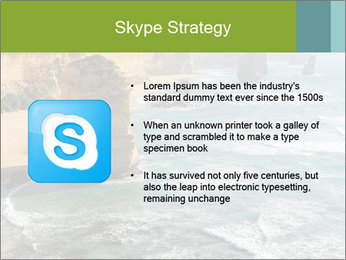 0000085656 PowerPoint Template - Slide 8