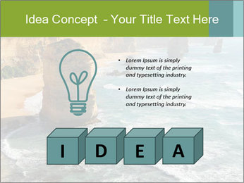 0000085656 PowerPoint Template - Slide 80